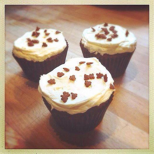 2014-10-05-spicedapplecupcakes.jpg