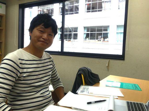 2014-10-06-20141006_sakaiosamu_02.jpg