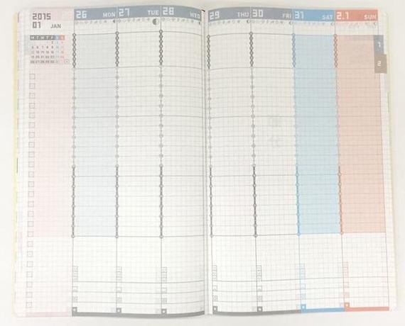 2014-10-06-20141006_sirabee_04.jpg