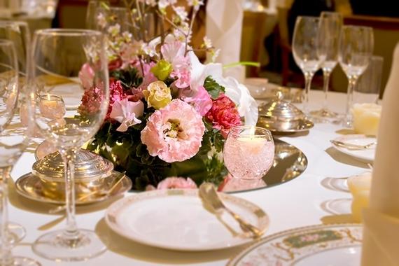 2014-10-06-CDS_weddings500thumb750x5002767.jpg