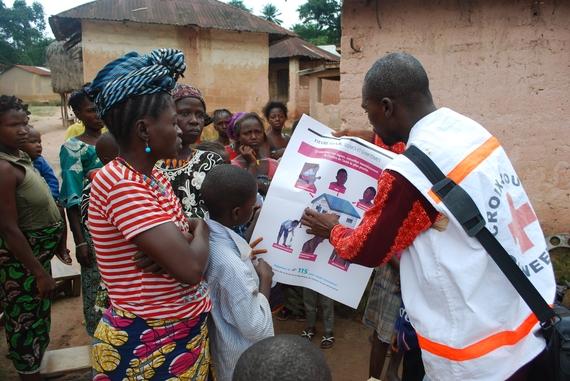 2014-10-06-Ebola3.jpg
