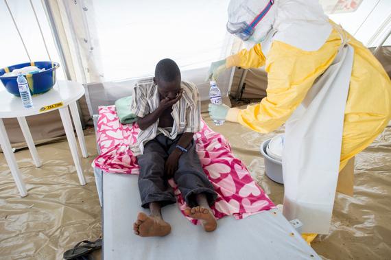 2014-10-06-Ebola4.jpg