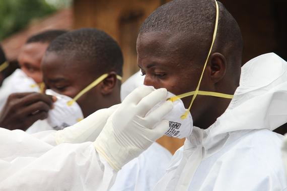 2014-10-06-Ebola5.jpg