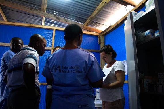 2014-10-06-Ebola6.jpg