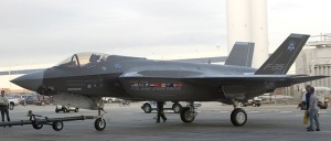 2014-10-06-F35A__Inauguration_Towing300x128.jpg