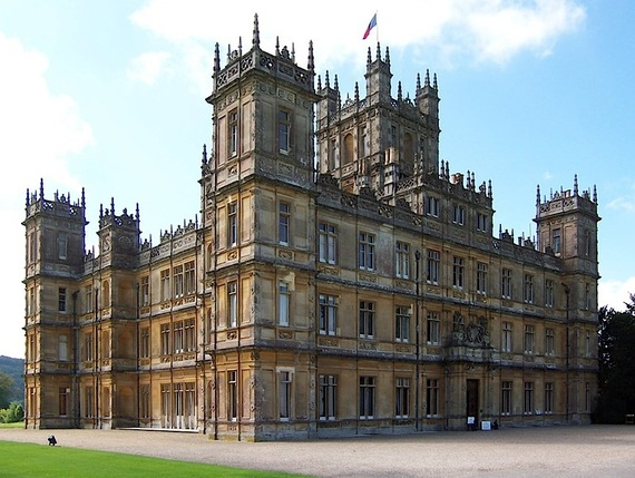 2014-10-06-Highclere_Castle.jpg
