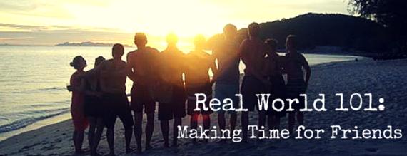 2014-10-06-MakingTimeforFriends.png