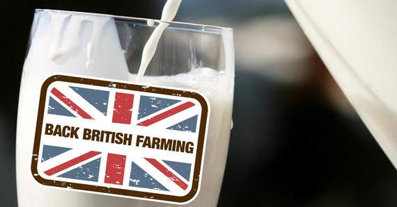 2014-10-06-Milk.jpg