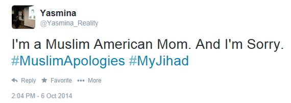 2014-10-06-MuslimApologies4.png