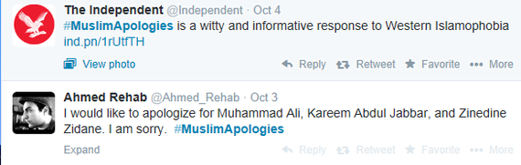 2014-10-06-MuslimApologiesII.png