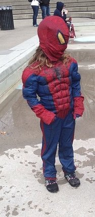 2014-10-06-SpiderGirl6.jpg