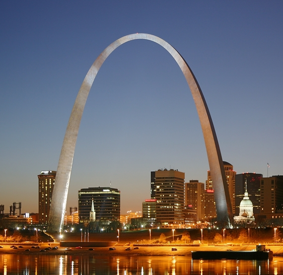 2014-10-06-St_Louisarch.jpg