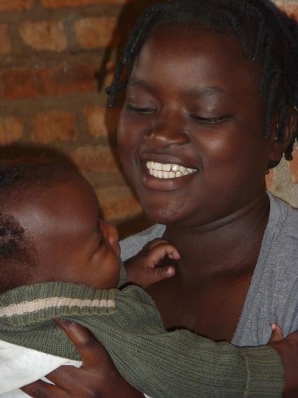 2014-10-06-TheIhanganeProjectJulienneRwanda2012.jpg
