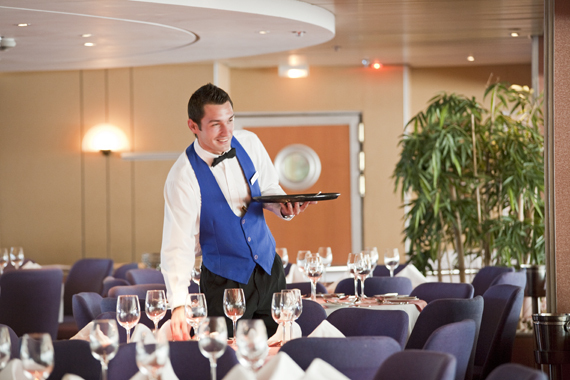 2014-10-06-WaldorfRestaurantII.jpg