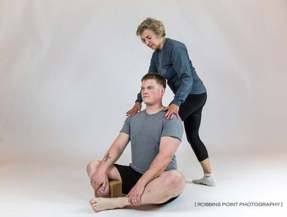 2014-10-06-YogaForWarriors.jpg