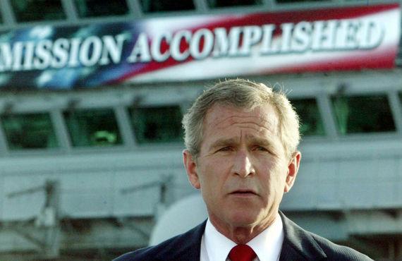 2014-10-06-bush_mission_accomplished_uss_abraham_lincoln_reuters_img.jpg