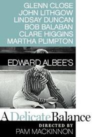 2014-10-06-delicatebalance.jpg