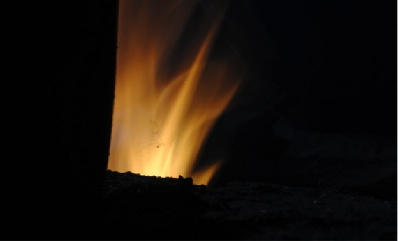 2014-10-06-fire.png