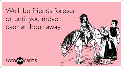 2014-10-06-friendsbffmovingawayfriendshipecardssomeecards.png