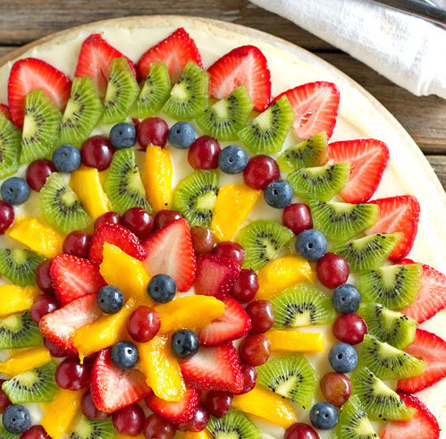 2014-10-06-fruitpizza21.jpg