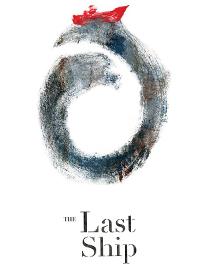 2014-10-06-lastship.jpg