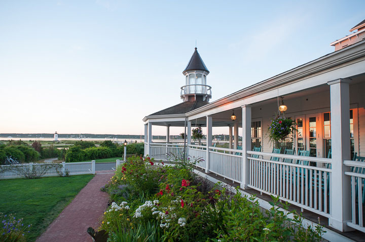 6 Reasons Why Harbor View Hotel On Martha S Vineyard Needs To Be Your Next Vacation Destination