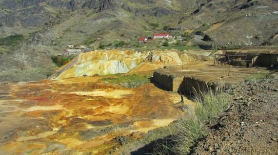 2014-10-06-mining2.jpg