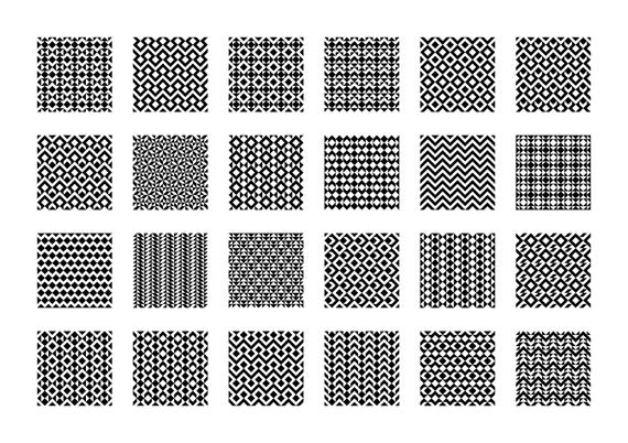 2014-10-06-page_4_symmetry_web.jpg