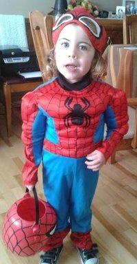 2014-10-06-rsz_spidergirl3.jpg
