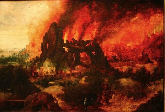2014-10-06-sodom.jpg