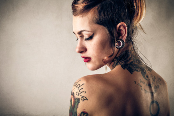 2014-10-06-tattooedbeautyxs.jpg