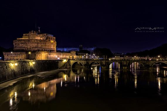2014-10-07-04Rm_Castel_Santangelo.jpg