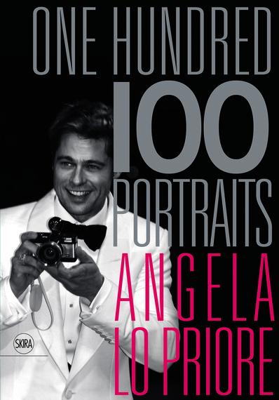 2014-10-07-100Celebrities_Cover.jpg