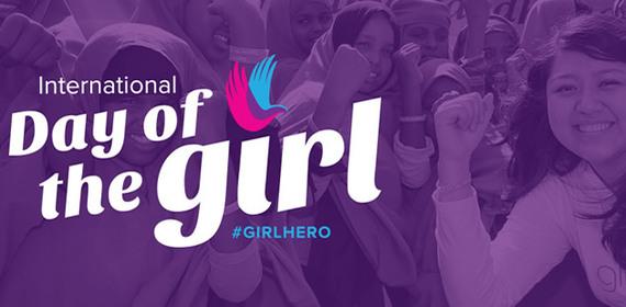2014-10-07-GirlUp.jpg