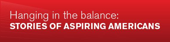 2014-10-07-Hanginginthebalance01.png