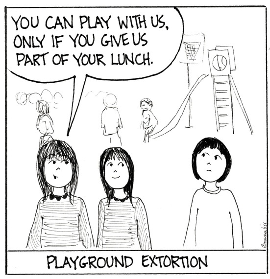 2014-10-07-Laurietoonplaygroundextortion.jpeg