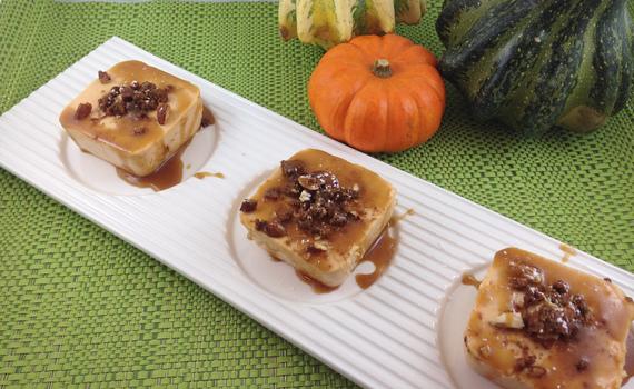 2014-10-07-MiniPumpkinCheesecakes.JPG