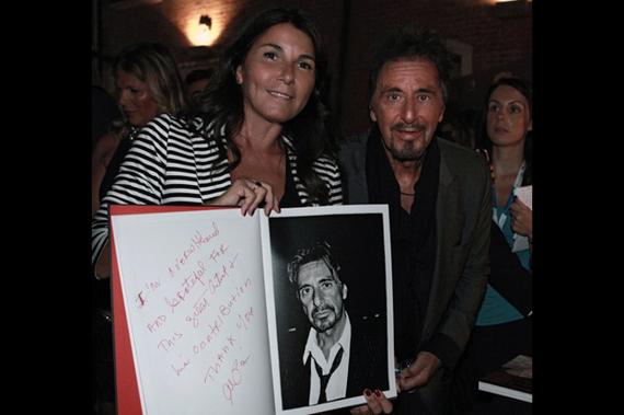 2014-10-07-Pacino.jpg