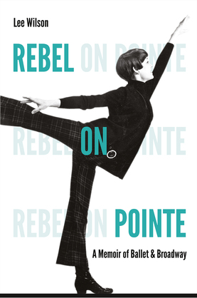 2014-10-07-Rebel_on_Pointe_RGB.jpg