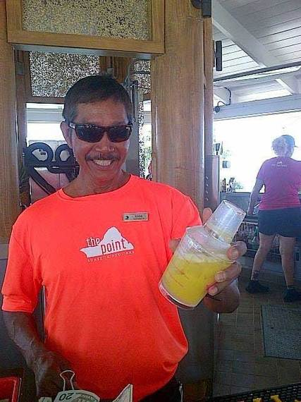 2014-10-07-Refreshments.jpg