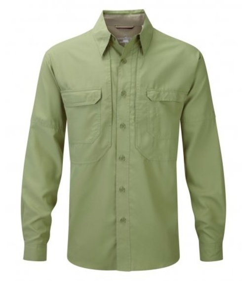 2014-10-07-RoyalRobbinsExpeditionShirtgreen.jpg