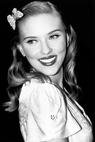 2014-10-07-ScarlettJohanson.jpg