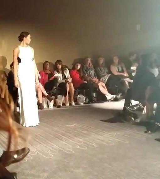 2014-10-07-fashionweek6.png