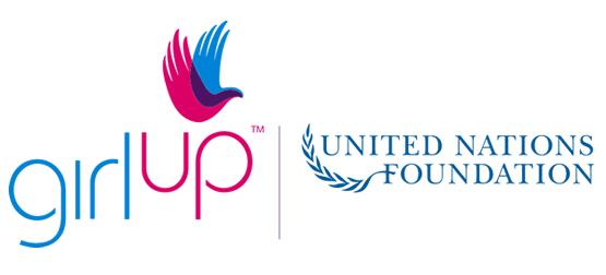 2014-10-07-girlup_logo_horizontal.jpg