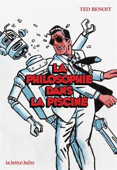 2014-10-07-laphilosophie.jpg