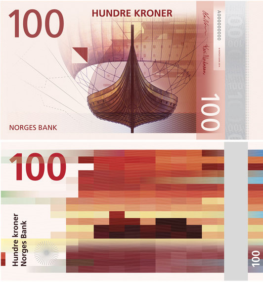 2014-10-07-norway_hundrekroner_front.jpg