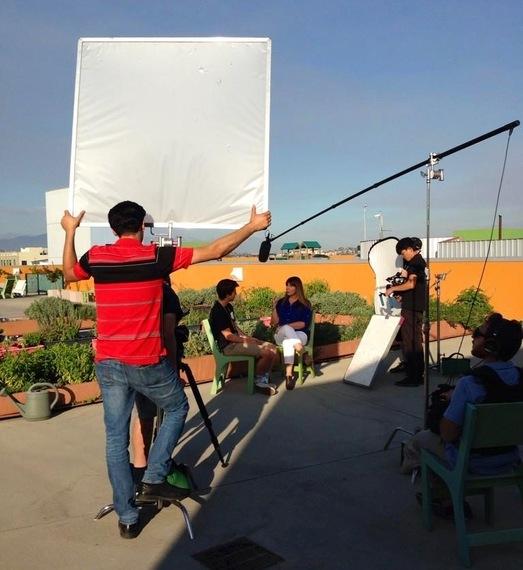 2014-10-07-production.JPG