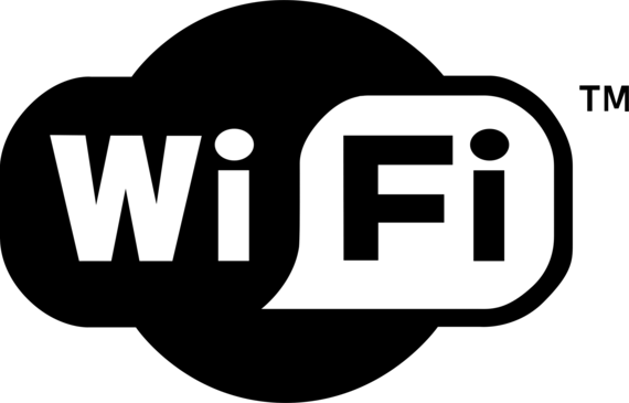 2014-10-08-11wifi.png