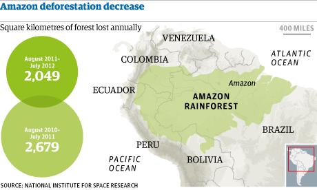2014-10-08-AmazondeforestationEarthDrReeseHalter