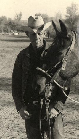 2014-10-08-CowboywithHorse.jpg